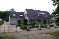 Mecklenburglaan 88, Harderwijk
