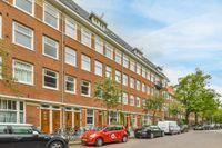 Deurloostraat 124-1, Amsterdam