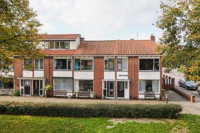 Karel Doormanstraat 41, Alphen Aan Den Rijn