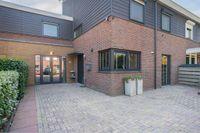 Lauwers 78, Hoofddorp