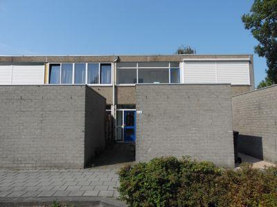 Spirealaan 122, Winterswijk