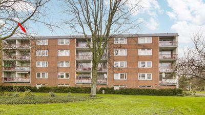 Houdringe 139, Amsterdam