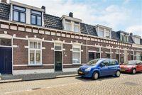 Herstalsestraat 26, Tilburg