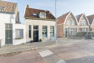 Noordweg 132, Middelburg