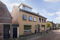 Wethouder Trompersstraat 48, Langeweg