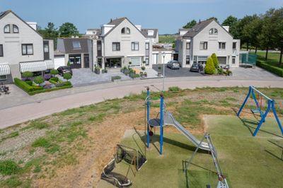 Klipper 4, Volendam