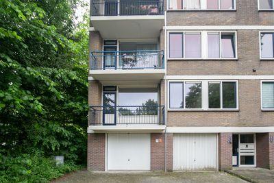 Capella 85, Hoogeveen