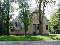 Beuckenswijkstraat 2840, Sondel
