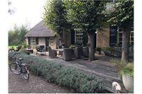 Steenovenstraat 32, Roosendaal