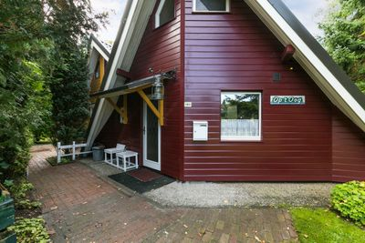 Robbenoort 144, Lauwersoog