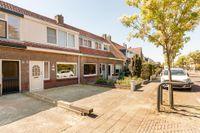 Zuidvlietstraat 48, Goes
