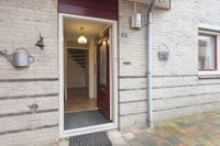 Horst 26 56, Lelystad