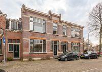 Frederikstraat 38, Dordrecht