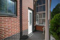 Jean Desmetstraat 7, Almere