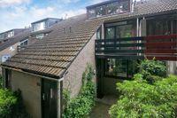 Roghorst 104, Wageningen