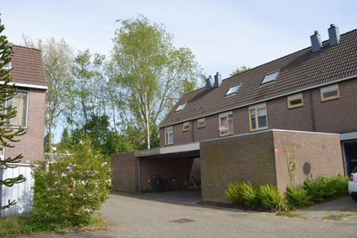Mudaheerd, Groningen