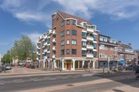 Ondiep-Zuidzijde 33, Utrecht