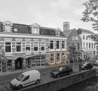 Groot Schavernek 9f, Leeuwarden