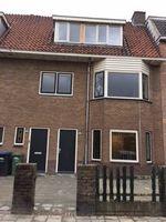 Koninginnelaan 163, Nijmegen