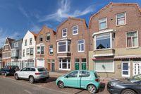 Paul Krugerstraat 29, Vlissingen