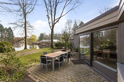 Slingerweg 1-A 648, Zeewolde