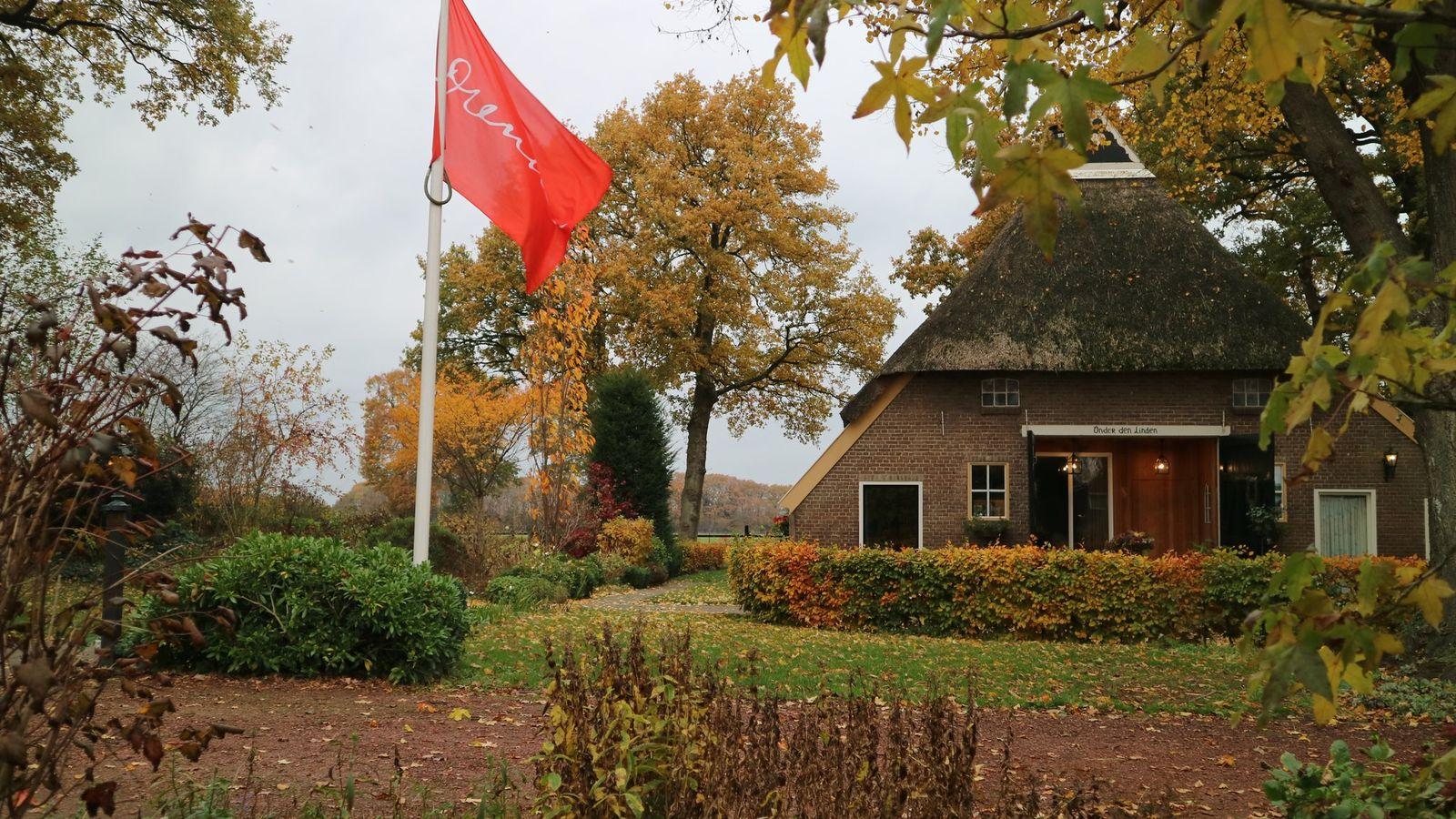 Dorpsstraat 31, Emmen