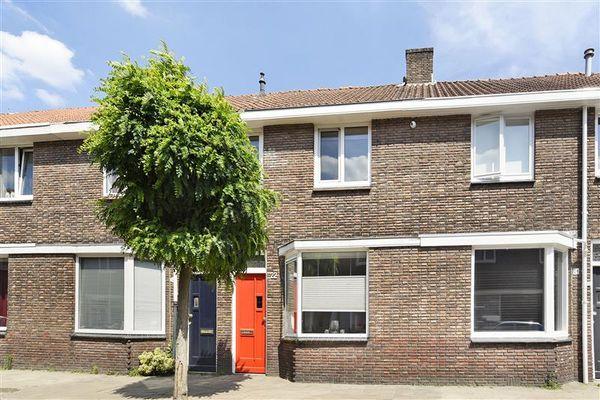 Jasmijnstraat 22, Tilburg