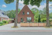Dorpsstraat 145, Vriescheloo