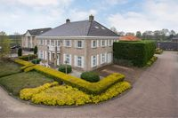 Burg.Mulderlaan 4, Nieuwleusen