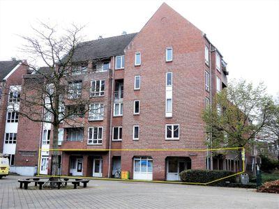 Zwanenstraat 2, Maastricht