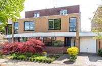 Albert Schweitzerlaan 24, Nijmegen