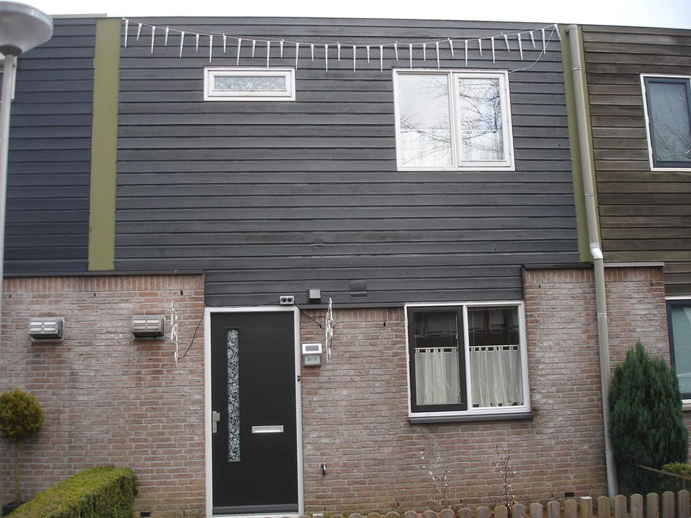 Tolhuis 2513, Nijmegen
