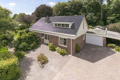Westereems 3, Veendam