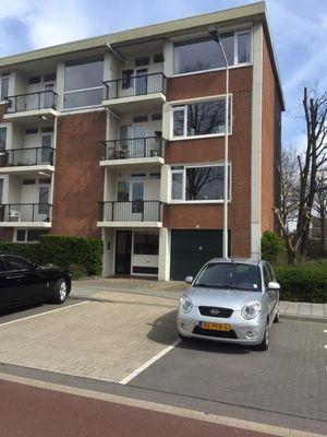 Pisanostraat 226, Eindhoven