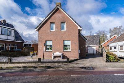 Jacob de Weerdstraat G 18, Nieuwe Pekela