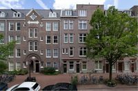 Eerste Atjehstraat 613, Amsterdam