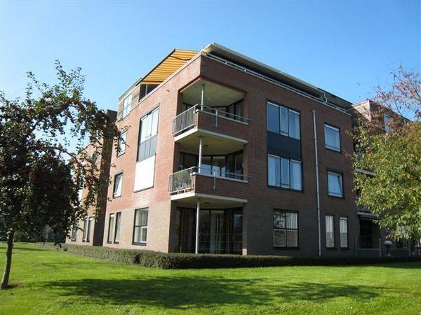 Hofstaete 175, Herveld
