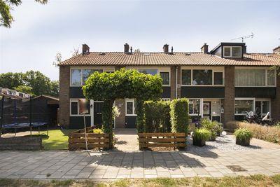 Antonie van Leeuwenhoeklaan 121, Soesterberg