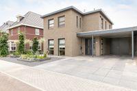 Adelaarshof 11, Elsendorp
