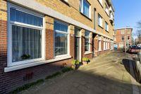 Wenckebachstraat 79, Den Haag