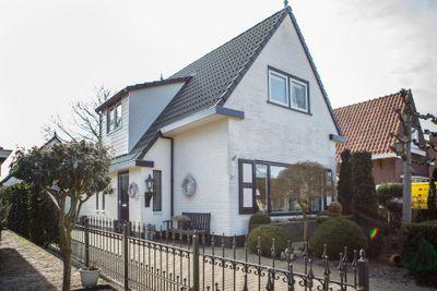 Haulerweg 47b, Wolvega