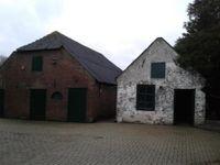 Gewande 20, 's-Hertogenbosch