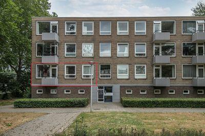 Via Regia 131A, Maastricht