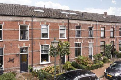 Rijnstraat 47, Rhenen