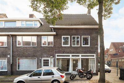 Amperestraat 105, Eindhoven