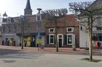 Markt 17, Wijchen