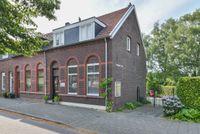 Baarlosestraat 80, Venlo