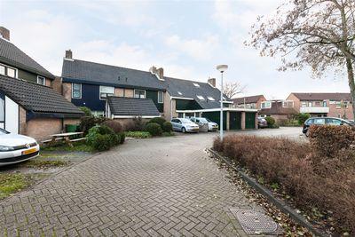 Klipperstraat 8, Alkmaar