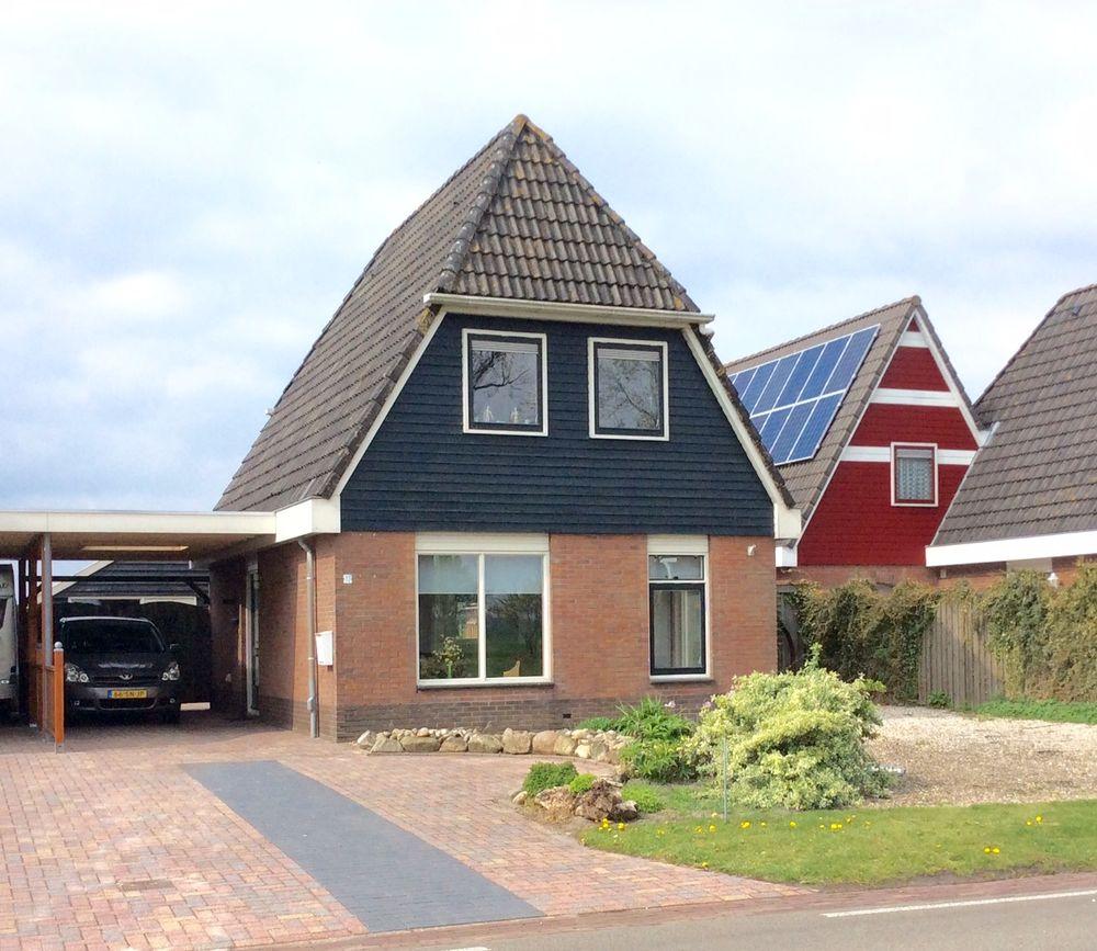Zuiderdiep 73-H, Drouwenermond