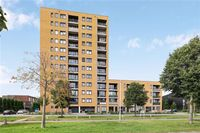 Makassarhof 50, Almere